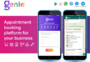 """Gray Matrix Launches Genie – A Global WhatsApp First """"Shop by Appointment"""" Platform"""