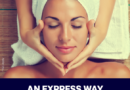 Instantly revive your radiance withthe Express Facial Treatment at The Spa, Sheraton Hyderabad Hotel Gachibowli