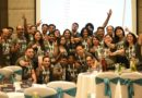 Radisson Hotel Group begins roll-out of its new global Responsible Business training program