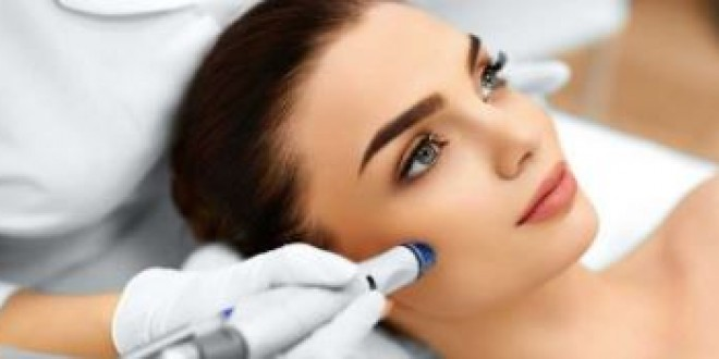Points should be considered while choosing cosmetic dr and treatment