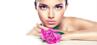 Tips for glowing skin during festive season