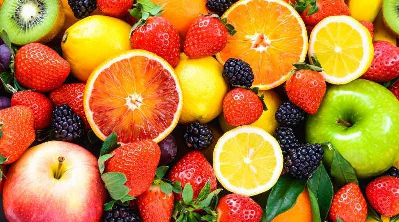 Food to eat to avoid cosmetic surgery