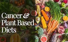 Cancer and diet: What's the connection?  Your dietary habits can make the differences