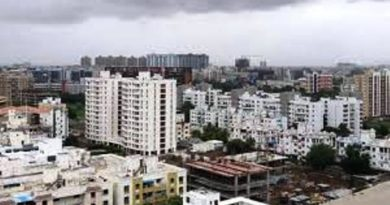 At 63%, Bengaluru & Chennai Top Out on Branded Housing Supply Share