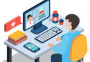 PyraMed has launched India's Unique Joint Video Consultation Platform for Doctors